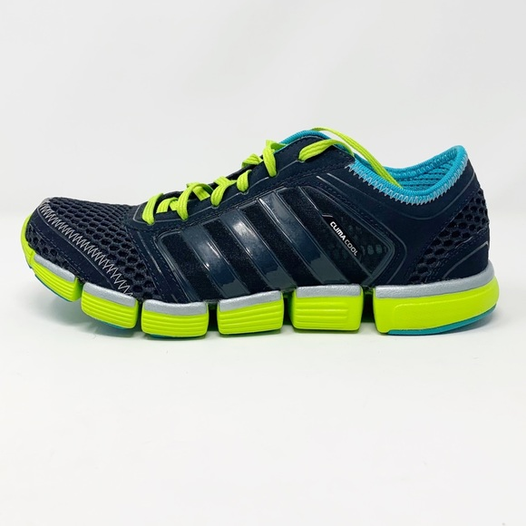 Adidas Climacool Trainer